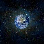 Казино и онлайн гемблинг на планете