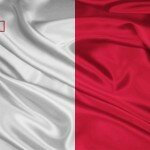 Мальта — центр европейских казино