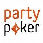 Супер выигрыш от PartyPoker