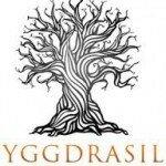Онлайн казино выбрали Yggdrasil лучшим разработчиком софта