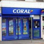 Ladbrokes и возможное слияние с Gala Coral
