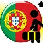 Азартные игры в Португалии идут на дно