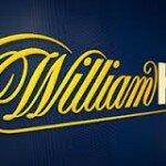 William Hill под расследованием