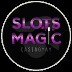 Казино SlotsMagic (Слотс Мэджик)