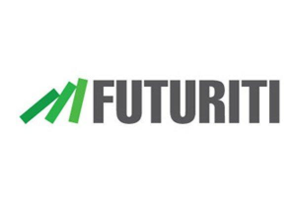 Новая акция от Futuriti – ключ на старт