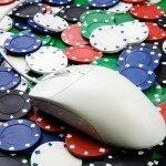 В Польше предлагают легализовать онлайн покер