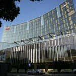 В Таллинне заработало самое большое казино Эстонии