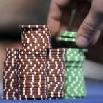 В Кишиневе повысили налог для местных казино