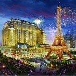 В Макао открываются новые казино