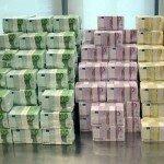 Шотландский миллионер чинит водонагреватели и меняет трубы