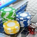 На игорный рынок Португалии вышло онлайн казино
