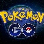 Игроки в покер сходят с ума по Pokemon GO