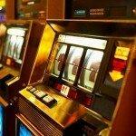 Генпрокурор Украины не против легализации игровых автоматов