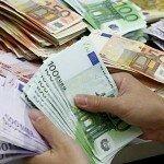 В российских игорных зонах будет ходить иностранная валюта?