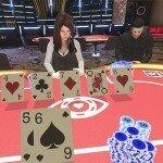 Как виртуальная реальность может повлиять на азартные игры