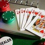 В Чехии набирают популярность онлайн казино