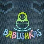 Рашн-клюква от Thunderkick – онлайн слот Babushkas