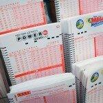 В Украине будут доступны европейские лотереи