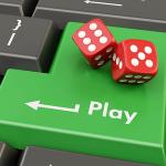 В Армении ужесточат контроль над онлайн казино