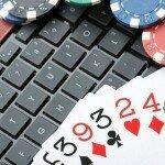 Правоохранители Украины обсудят деятельность онлайн казино