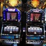 Немецкие казино получают наибольшую прибыль от слотов