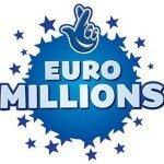 Британец сорвал джекпот в лотерею EuroMillions