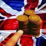 В Британии займутся проблемами азартных игр