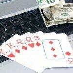 В Европе обсудили объединение рынков онлайн покера
