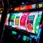 В Италии уменьшат количество слотов за пределами казино