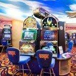 Открытие нового казино в Латвии чревато трудностями