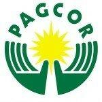 PAGCOR вводит новые правила для онлайн казино