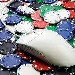 В Польше могут запретить иностранные покер румы