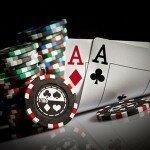 В российском казино проведут международный турнир по покеру