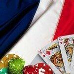 Французы готовятся открыть покерный рынок