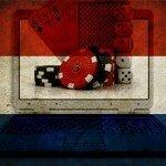 Голландские чиновники потребовали удалить азартные игры из  App Store