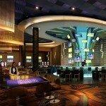 В Англии строят новое казино