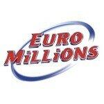 Житель Бельгии сорвал крупнейший джекпот в лотерею