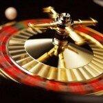 Депутаты Татарстана предлагают штрафовать участников азартных игр