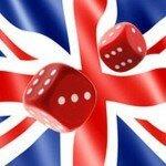 Британский игорный регулятор организует новую инициативу