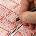 Азартные игры в Украине могут финансировать кинематограф