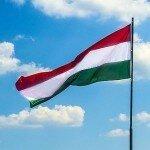 Борьба с нелегальным гемблингом в Венгрии усиливается