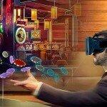 Оборот в сфере виртуального гемблинга вырастет до 500 миллионов