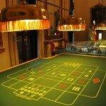 Новое игорное законодательство Германии угрожает наземным казино