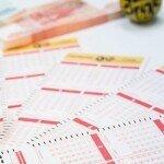 Лотерейные билеты: где купить и как выигрывать?