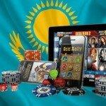 Онлайн казино в тенге