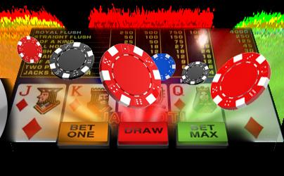 Правила игры в казино: рулетка, покер, блэкджек logincasino