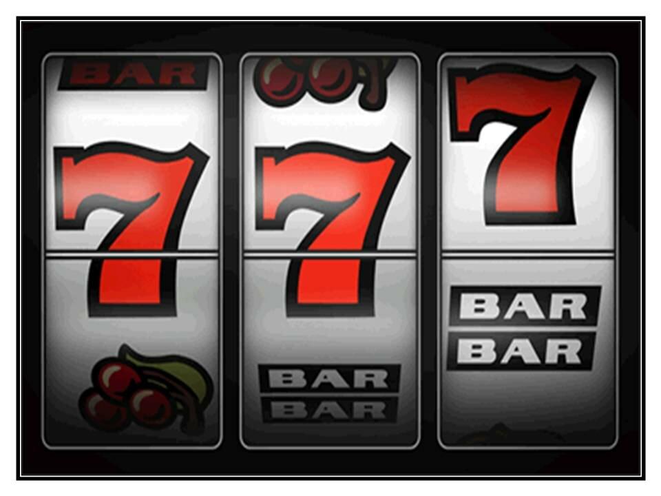 бесплатные игры в казино без регистрации