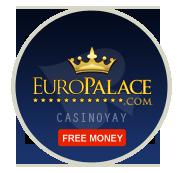 казино EuroPalace
