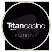 казино Titan