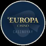 europa_kazino_logo